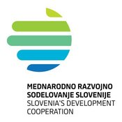 Predstavitev celovitega pregleda dosedanjega sodelovanja Slovenije z državami Podsaharske Afrike