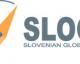 b_150_100_16777215_00_images_Sloga_logo