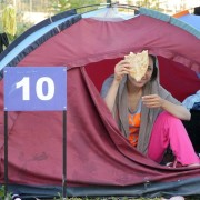 Refugee-FFL1