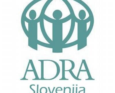adra_logo_2_400x400