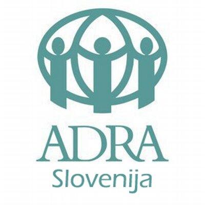ADRA Slovenija ob svetovnem dnevu beguncev začenja z novo akcijo za Sabrino