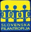 Slovenska filantropija išče zdravnika z opravljenim strokovnim izpitom