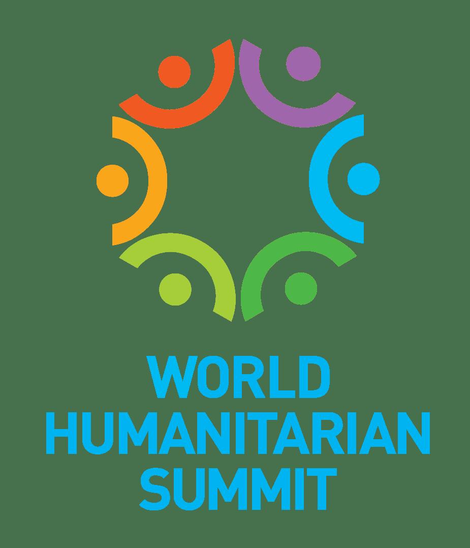 SLOGA na evropski okrogli mizi o humanitarnosti pred Svetovnim humanitarnim vrhom