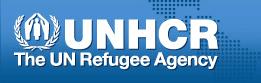 UNHCR z dodatnimi sredstvi za begunce v Grčiji in Bolgariji