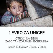 UNICEF_HM_plakat_480