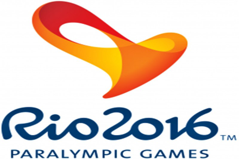 Ekipa beguncev tudi na paraolimpijskih igrah