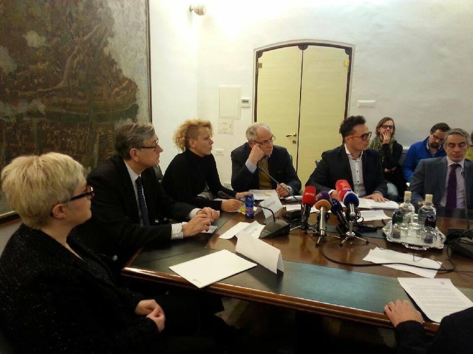 ADRA Slovenija: »Pomagamo, a potrebne so sistemske rešitve!«