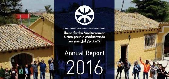 Revidiran Indeks transparentnosti humanitarne pomoči