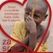Za-srce-Afrike-2017-232x300