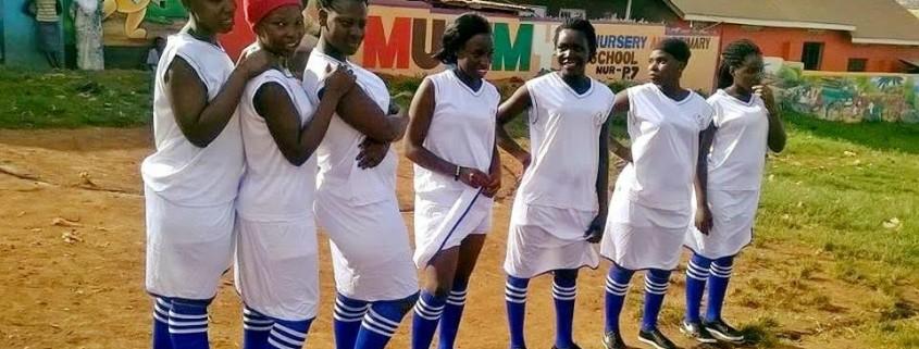 krog uganda