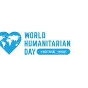 WHD-logo-2018-date