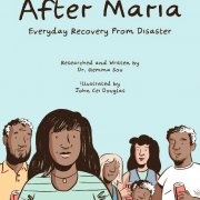 aftermaria