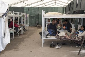 Migranti_Usivak_Foto-Opstina-Hadzici-1