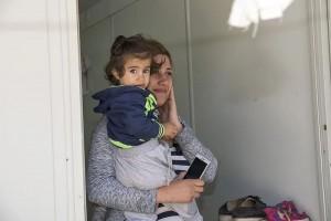 Migranti_Usivak_Foto-Opstina-Hadzici-2