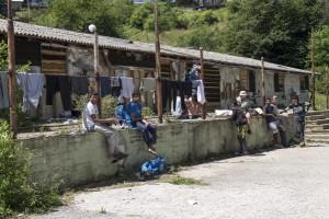 Migranti_Usivak_Foto-Opstina-Hadzici-26-601x400