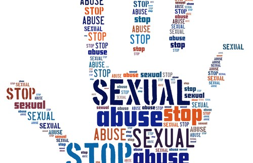 Stop-sexual-abuse