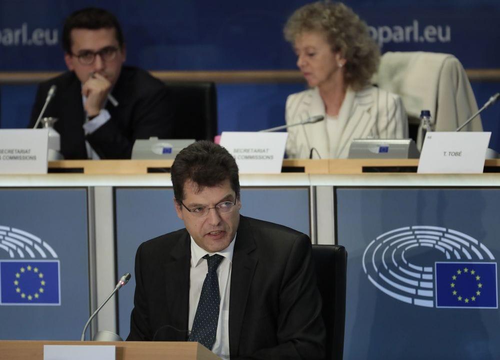 Turčija prejela vsa dogovorjena EU sredstva za begunce