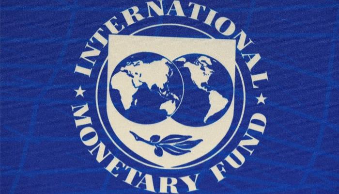 Mednarodni denarni sklad napovedal oprostitev dolga in povečanje virov
