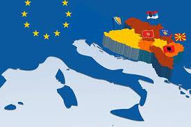 Evropska komisija državam Zahodnega Balkana pomoč v višini 3,3 milijarde evrov