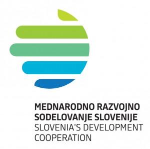 mednarodno-razvojno-sodelovanje-slovenijelogo