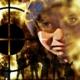 Otrok begunec. Vir: PIxabay