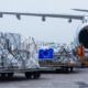 Humanitarna pomoč EU/Foto: Trésor Malete, © European Union, 2020opean Union, 2020