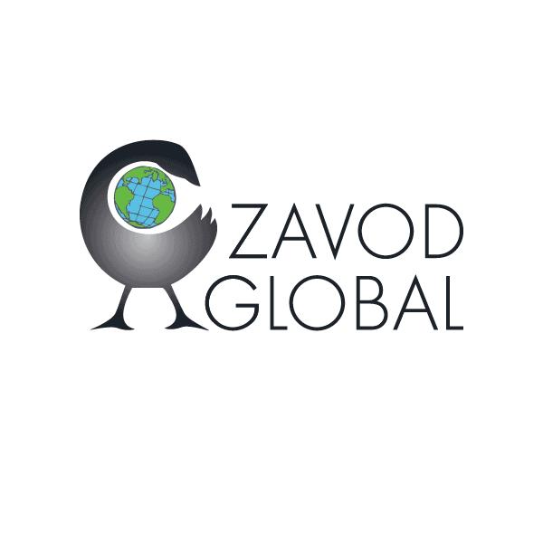Zavod Global