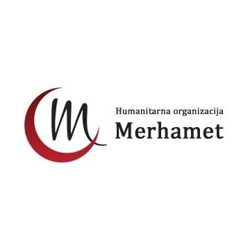 Humanitarna organizacija Merhamet