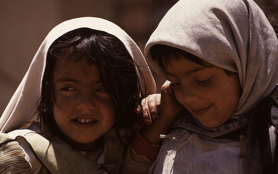 EU namenja 119 milijonov dodatnih evrov za Jemen