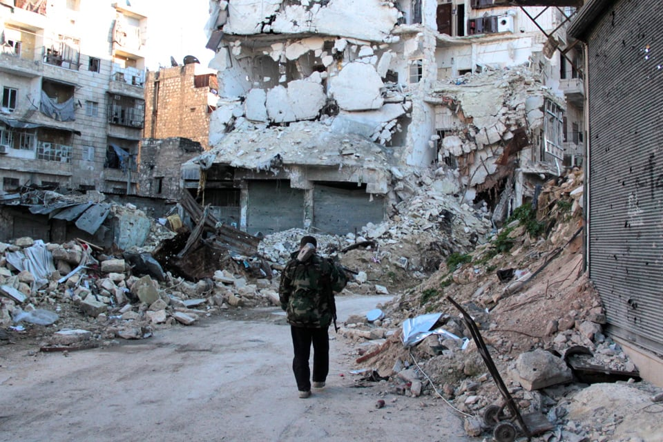 UNHCR za boljšo podporo Sircem, ki se vračajo domov